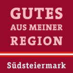 Gutes aus meiner Region Südsteiermark