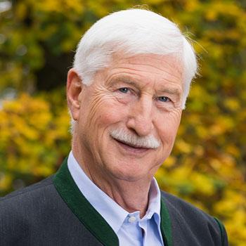 Hans-Peter Maurer