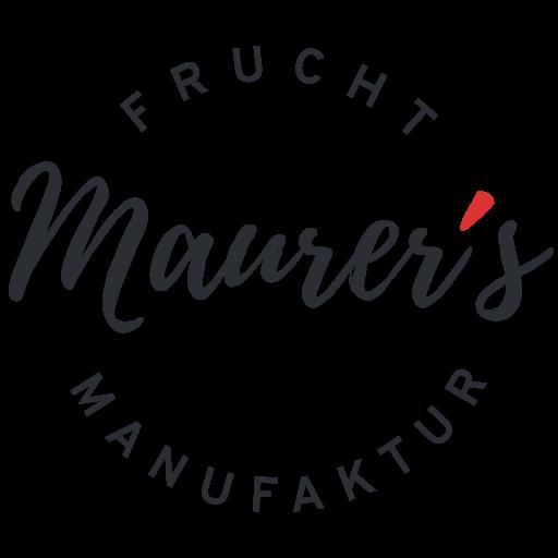 Maurer's Frucht Manufaktur