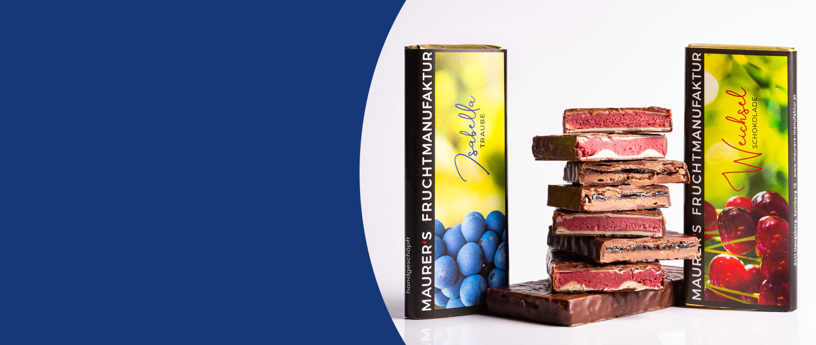 slider-schokolade-maurers-fruchtmanufaktur