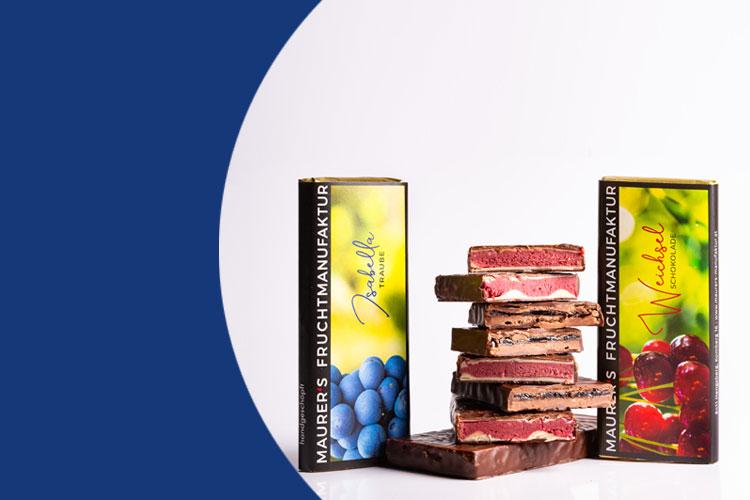 slider-schokolade_mobil